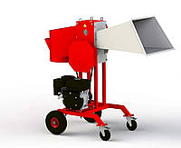 Измельчитель веток ARPAL АМ-80 БД (бензиновый), фото 1