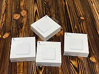 Блок питания Apple 30W USB-C Power Adapter (MR2A2) зарядка MacBook