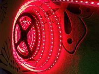 Порівняння, огляд і типи світлодіодних стрічки | Потужність світлодіодних стрічок