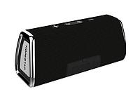 Портативная Bluetooth колонка Hopestar H23 (Черный)