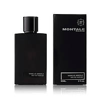 Montale Vanille Absolu (Black) - Travel Spray 60ml