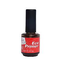 Бескислотный праймер Eco Primer Blaze 15 мл