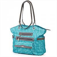 Женская летняя сумка Dolly 094. Разные расцветки!
