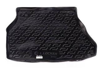 Коврик в багажник для Alfa Romeo 156 SW (00-06) 135010200