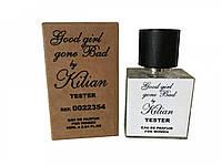 Kilian Good Girl Gone Bad - Cube Tester 50ml