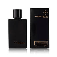 Montale Fruits of the Musk (Black) - Travel Spray 60ml