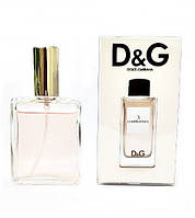 Dolce Gabbana L`Imperatrice 3 - Voyage 35ml
