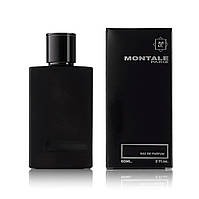 Montale Vanilla Cake (Black) - Travel Spray 60ml