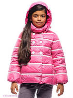 Куртка Snowimage р.116,122,128,134