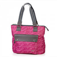 Женская летняя сумка Dolly 095. Разные расцветки!