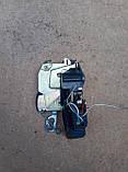 Дверний замок ( лівий ) BMW 3 E-36 coupe 67.11-1 387 606, фото 2
