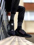 Чоловічі кросівки Adidas NMD, фото 6