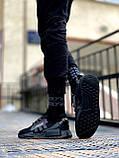 Чоловічі кросівки Adidas NMD, фото 7