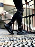Чоловічі кросівки Adidas NMD, фото 8