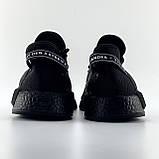 Чоловічі кросівки Adidas NMD, фото 2
