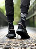 Чоловічі кросівки Adidas NMD, фото 9