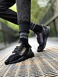 Мужские кроссовки Adidas NMD, фото 10