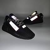 Чоловічі кросівки Adidas NMD, фото 4