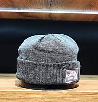 Шапка зимняя The North Face / SPK-1037