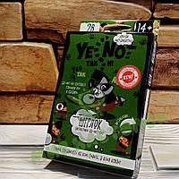 Настольная карточная квест-игра YeNot / ДаНетки: Шерлок UA (YEN-01-04UA)