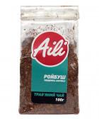 """Чай Aili """"Ройбуш"""" 100 грамм в упаковке"""