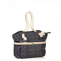 Женская летняя сумка Dolly 096. Разные расцветки!