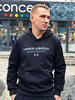 Свитшот мужской Under Armour / CLO-089 (Размер:M)
