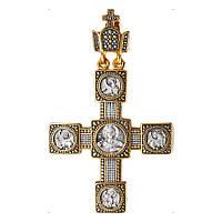 Крест «Венский»