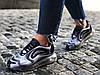 Кроссовки женские Nike Air Max 720 (Размеры:39), фото 2