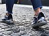 Кроссовки женские Nike Air Max 720 (Размеры:39), фото 4