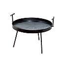 Сковородка 30 см Буковинка, фото 5