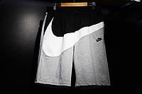 Шорты мужские Nike / CLO-025 (Размер:L)