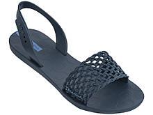 Женские сандалии Ipanema Breezy Sandal