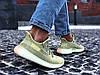 """Кроссовки мужские Adidas Yeezy Boost 350 V2 """"Antlia"""" Reflective / FV3255 (Размеры:42,44,45,46), фото 6"""