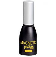 Бескислотный грунтовочный препарат Bond Magnetic 15 мл