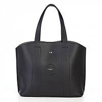 Женская сумка Dolly из эко- кожи.