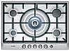 Варочная поверхность газовая BOSCH PCQ715M90E