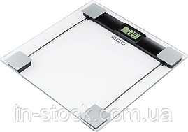 Весы бытовые ECG OV 127