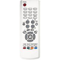 Пульт Д/У для телевизора SAMSUNG AA59-00332A