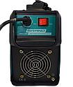 Сварочный инвертор Grand ММА-330 Professional (LCD-дисплей), фото 6