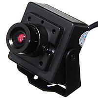 Автомобильная камера заднего вида ENC 301 для автомобиля