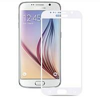 Защитное стекло для Samsung S6 G920 HOCO Ghost Series, фото 1