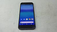 Смартфон Google Pixel 32Gb 4Gb Кредит Гарантия Доставка