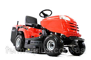 Трактор газонокосарка VARI RL 98 H