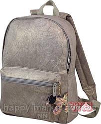 Рюкзак шкільний та міський для дівчаток підліток Winner One 226-6
