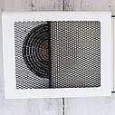 Вытяжка для маникюра с фильтром Air Max MNF, фото 4