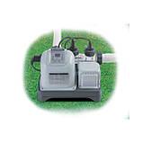 Хлорогенератор INTEX SALTWATER SYSTEM арт. 54606\28662\28668, фото 2