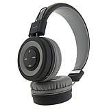 Наушники Беспроводные CELEBRAT A4 Bluetooth \ AUX, фото 3