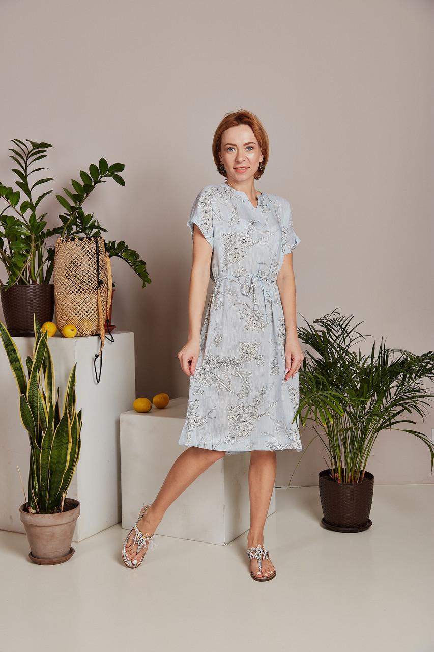 Платье Catherines