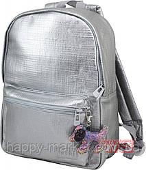 Рюкзак шкільний та міський для дівчаток підліток Winner One 227-7